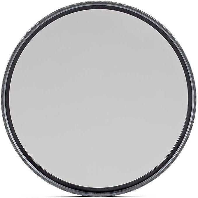 Manfrotto Advanced Zirkularpolfilter 67 Mm Kamera