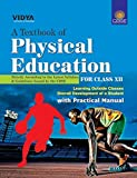 CBSE Textbook of Physical Education for Class XII