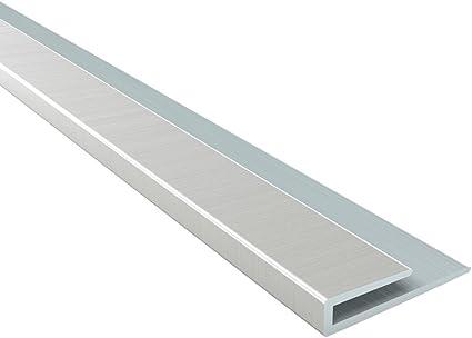 CGSignLab 16x16 Open During Construction 5-Pack Nautical Wave Premium Brushed Aluminum Sign