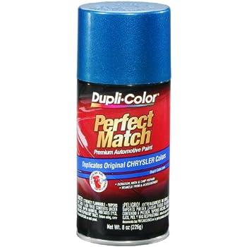 Professional Automotive Touch Up Paint