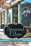 Beyond Eden: (Eden Falls Series - Book 2)