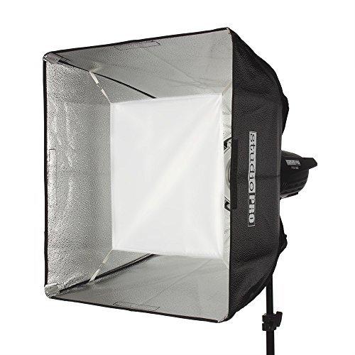 Outdoor Macro Lighting Setup in US - 9