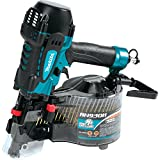 Makita AN930H 3-1/2-Inch High Pressure Framing Coil Nailer