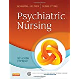 Psychiatric Nursing, 7e
