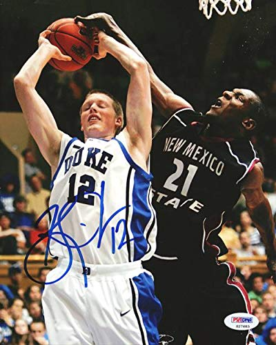 7f09a6e237ba Image Unavailable. Image not available for. Color  Kyle Singler Autographed  ...