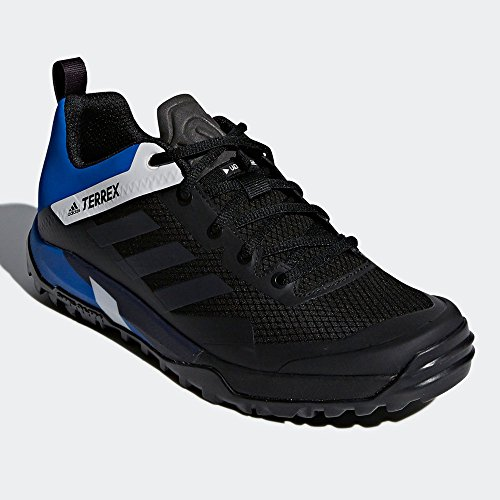 negbas carbon belazu Para Negro Terrex Hombre Cross Sl Adidas 1 Zapatillas De 43 3 Trail 000 Running Eu SC0WU7Wv