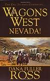 Wagons West: Nevada