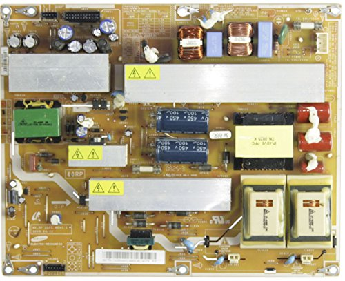 - Samsung BN44-00199B Power Supply Board IP-211135B
