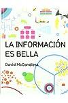https://libros.plus/la-informacion-es-bella/
