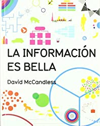 La información es bella (NO FICCIÓN 2 GENERAL, Band 212)