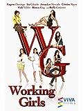 Working Girls (Tagalog Audio)