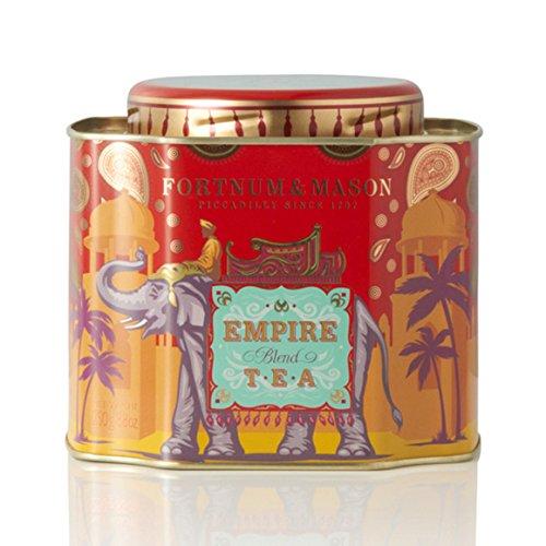 fortnum-mason-british-tea-empire-blend-tea-250g-88oz-loose-english-tea-in-a-decorative-gift-tin-cadd