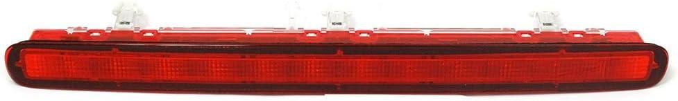 Skoda 5l0945097 Zusatzbremsleuchte 3 Bremsleuchte Drittes Bremslicht Leuchte Rückleuchte Auto