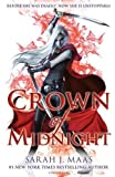 Crown of Midnight: 2