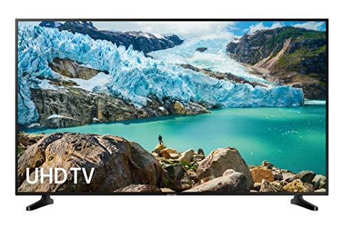 Samsung UE70RU7020KXXU 70` UHD 4K Smart TV