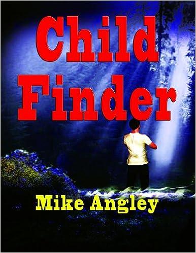 Free downloads audio books online advances in child development.