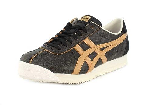 4c53d1634864c Onitsuka Tiger Unisex Tiger Corsair Shoes 1183A055