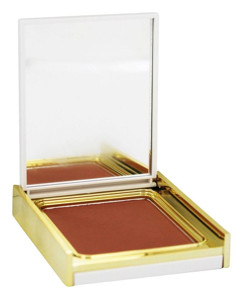 Saint Cosmetics - Bronzer On Cloud 9-0.39 oz.