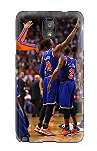 Hot new york knicks basketball nba NBA Sports & Colleges colorful Note 3 cases 5625922K882459723