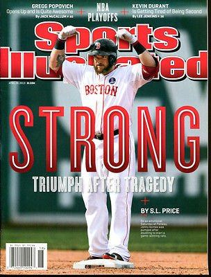 2013-jonny-gomes-sports-illustrated-no-label-boston-strong-april-29-ex-cond