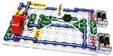 Snap Circuits Classic SC-300 Electronics