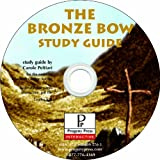 The Bronze Bow Study Guide CD-ROM