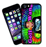 Odd Future Golf Wang - This cover will fit Apple model iPhone 6s (not 6s plus) - By Eclipse Gift Ideas