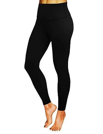 dfba95568f7 BUBBLELIME Yoga Pants Running Pants High Compression For Yoga High Waist  Tummy Control Moisture Wicking UPF30+