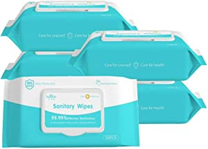 Wipes Pearl Cotton Wet Tissue Portable Draw Paper For Office Travel 1Pack/50 Pieces (50 Pieces)