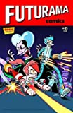 img - for Futurama Comics, No. 63 book / textbook / text book