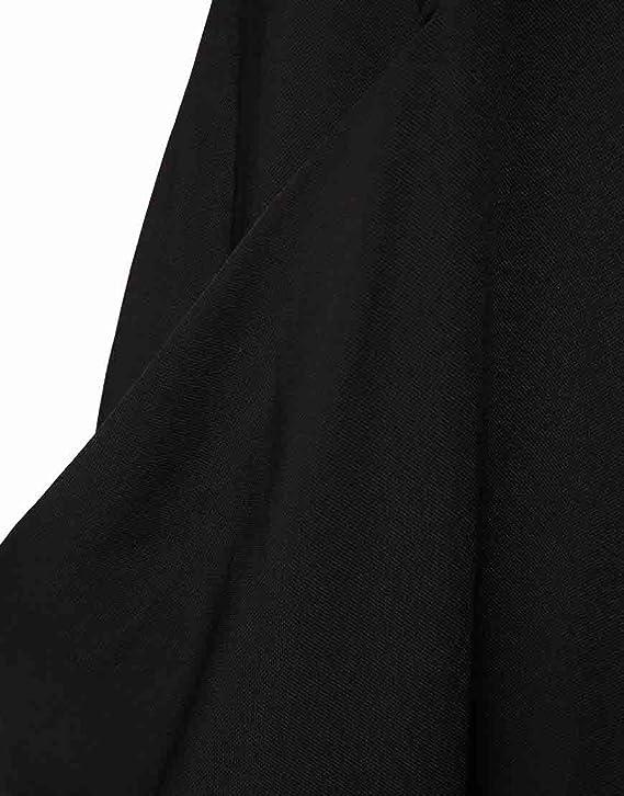 cef4bcd95b0 Aqua Python High Neck Jumpsuit  Amazon.co.uk  Clothing