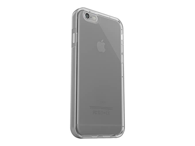 iphone 6plus led case