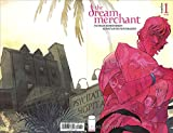 Dream Merchant #1 FN ; Image comic book