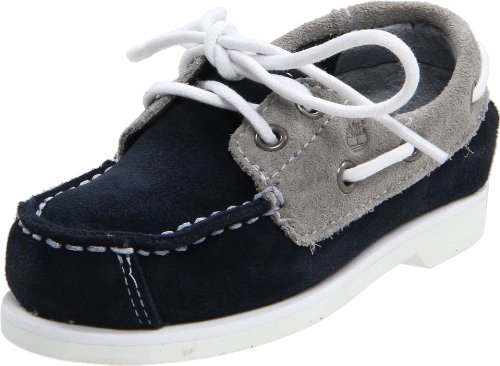 Timberland Peaks Island Toddler Little