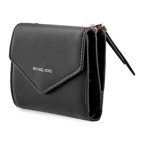 Original Michael Kors Tasche und Portemonnaie