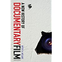 A New History of Documentary Film: Second Edition