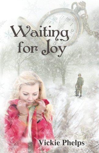 Waiting For Joy