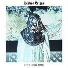 River (Burns Remix)