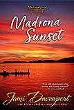 Madrona Sunset (Madrona Island Book 1)