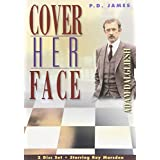 2pc:Cover Her Face - DVD