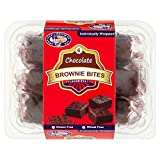 American Muffin Co Pretzels