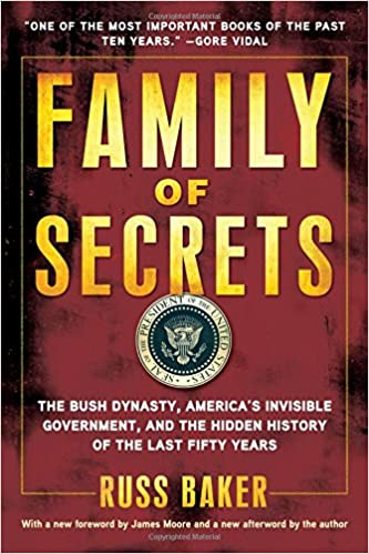 Image result for family of secrets