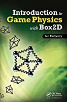 Introduction to Game Physics with Box2D Front Cover