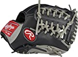 Rawlings GG Gamer Series Regular Modified Trap-Eze Web 11-1/2