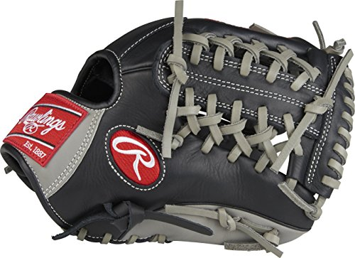 Trapeze Web Modified (Rawlings GG Gamer Series Regular Modified Trap-Eze Web 11-1/2