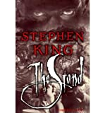king stand - The Stand: The Complete and Uncut Edition by Stephen King (1990-05-01)