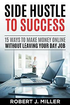 ways to make money without job