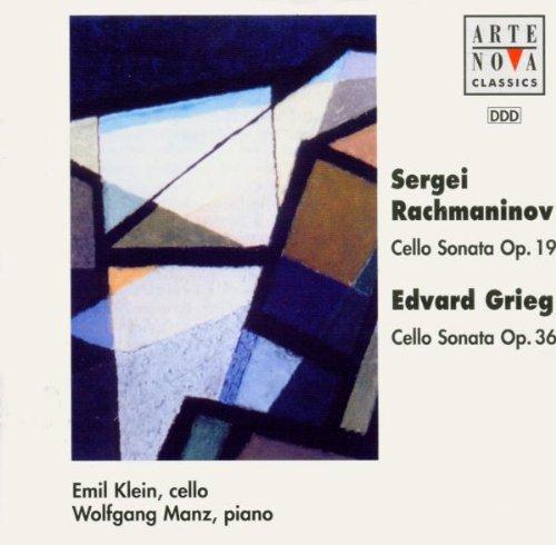 Al sold out. Cello Sonata in a G Minor Max 68% OFF