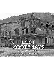 Lost Kootenays