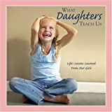 What Daughters Teach Us, , 1595436006